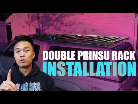 Baixar Prinsu - Download Prinsu | DL Músicas