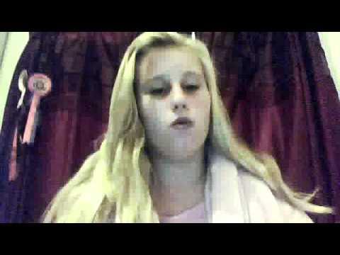 Adele cover -someone like you XXXXX