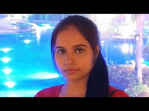 ప్రియాఎలిమినేషన్ సన్ని కి దెబ్బేBiggboss 5 Telugu special Analysis priya vs Sunny game startgey !!!