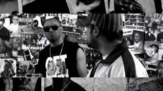 Nosferatu Back&#39n&#39Biz (produced by Lu K) official video golan de romania.mpg