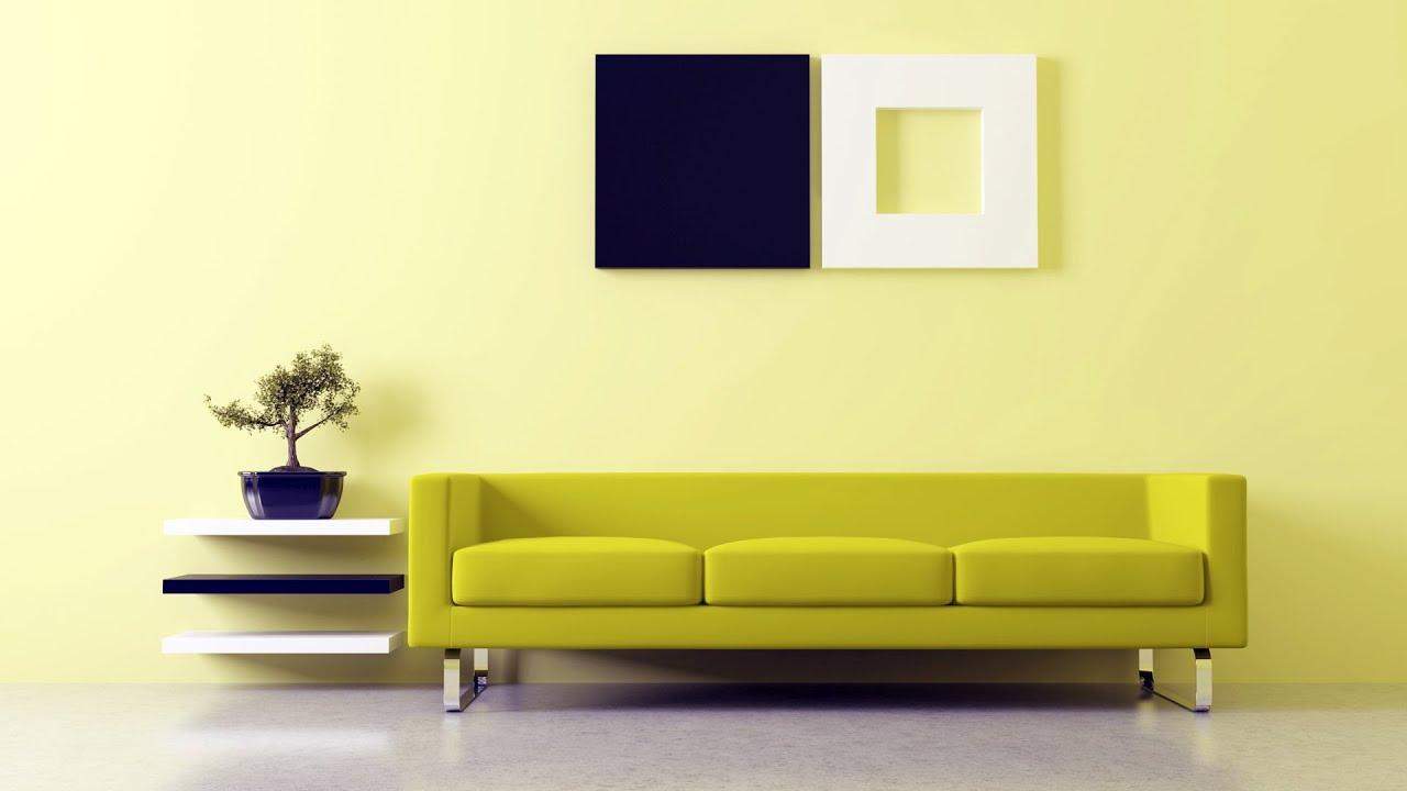 C mo decorar tu casa con cuadros con ayuda del feng shui for Como decorar una habitacion segun el feng shui