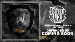 Baixar Despised Virtue - 'Memories' (Single) EP COMING SOON