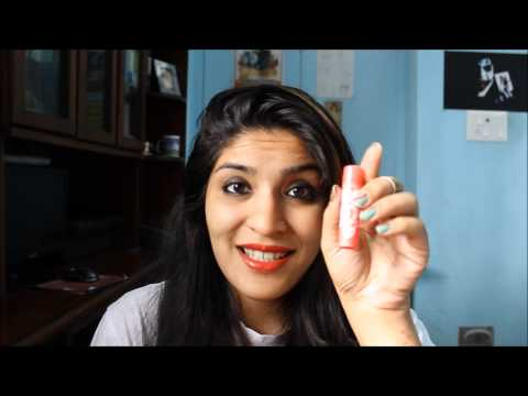 5 Indian summer on the go beauty essentials Ft. India Circus