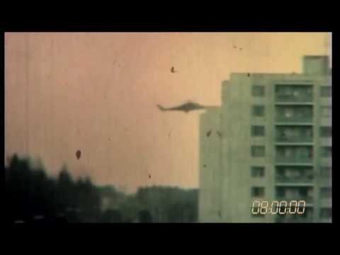 ПРИПЯТЬ ЖУТЬ НОВЫЕ КАДРЫ С ЧЕРНОБЫЛЬСКОЙ АЭС ЧАЭС ЧЕРНОБЫЛЬ 4
