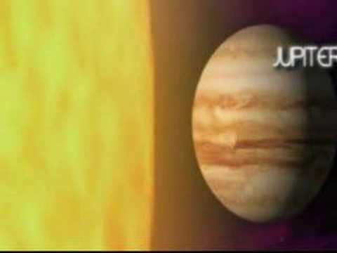 JIL BRUNEI MEDIA TEAM INDISCRIBABLE MUSIC VIDEO