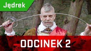 Jędrek 2017 - Odc. 2 - Oblężenie cz.2