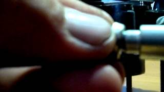 Электромагнитный клапан ваз 21099- как правильно закручивать(Как правильно закручивать- Электромагнитный клапан ваз 21099., 2015-07-14T14:39:00.000Z)