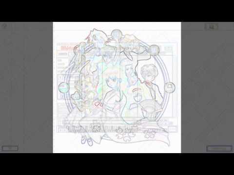 Sakura Taisen - Geki! Teikoku-Kagekidan Instrumental