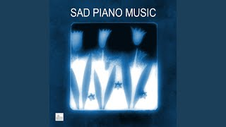 Sad Piano Song
