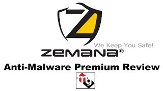 Zemana Anti-Malware Review