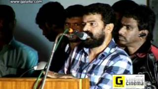 Maalai Pozhudhin Mayakathilaey Audio Launch Part 2