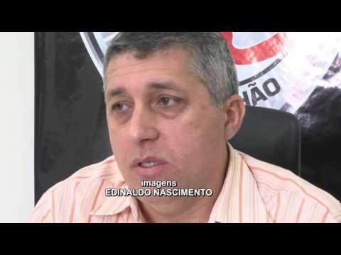 CAXIAS: Polícia prende homem acusado de roubos e furtos de celulares