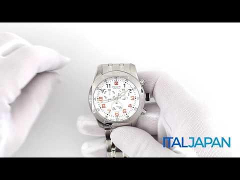 Oris - Artix GT Skeleton - Swiss Made - Gioielleria RD Preziosi from YouTube · Duration:  6 minutes 39 seconds