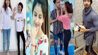 Ek to kam jindagani usse bhi kam hai jawani | pyar do pyar lo | Nora Fatehi |Neha Kakkar