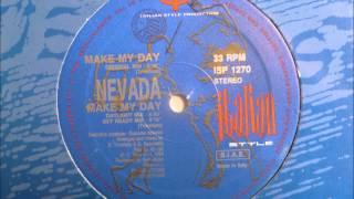 Nevada - Make My Day