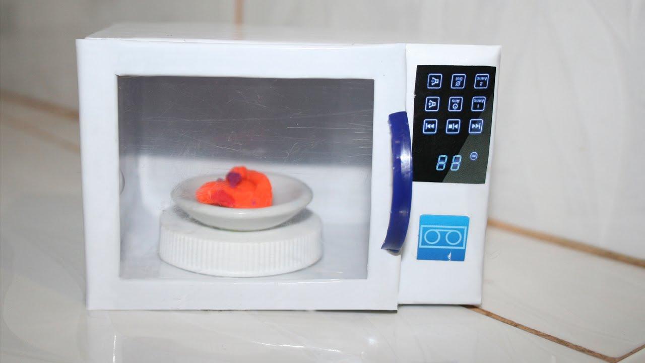 Широкий выбор встраиваемых и отдельно стоящих микроволновых печей от известных производителей в онлайн-гипермаркете 21vek. By. Микроволновки можно купить в минске недорого.