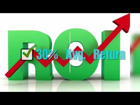 FOREX MANITOBA INVESTMENTS ONLINE - INVESTX