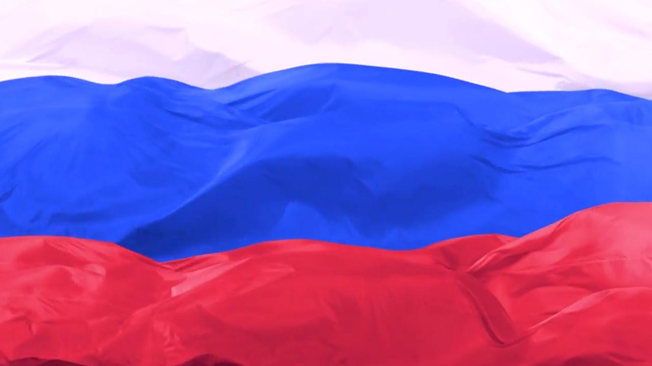 рисунки к гимну российской федерации