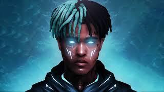 XXXTENTACION NEDEN ÖLDÜRÜLDÜ? #OPERASYON