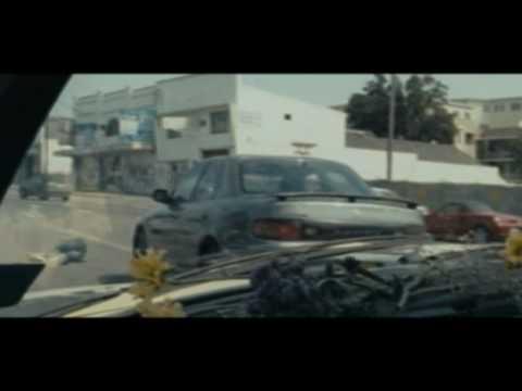 Жизнь Адель (2013) смотреть онлайн или скачать фильм через