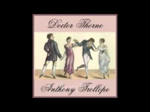 Doctor Thorne 06 - Frank Gresham's Early Loves