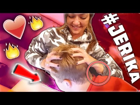 Thumbnail: 10 Youtubers Who Are Secretly DATING!?! (Chessa, Jerika, Layla & more)