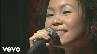 彭佳慧 Julia Peng - 因為我愛你