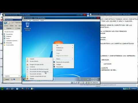 compartir-archivos-e-impresora-en-wserver-2008-para-dominio-parte-2---virtualbox-(vb)-[bst]