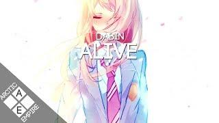 Dabin - Alive (feat. RUNN) Chill