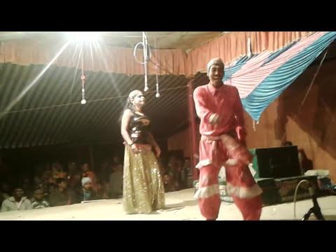 bangla loto alkap   (siraj)