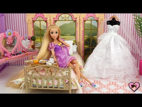 Barbie The Princess And The Pauper from YouTube · Duration:  2 hours 19 minutes 11 seconds