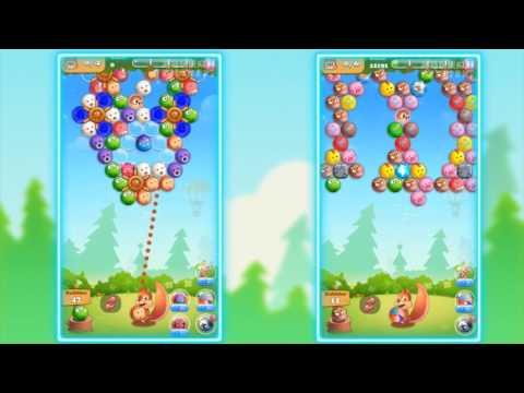 grattis textförslag Bubble Shoot Pet   Apps on Google Play grattis textförslag