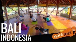 Bali, Indonesia: Music, Dance, Art, & Offering