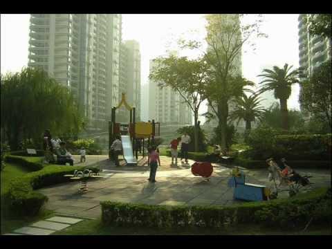 Luxury 1bdrm Center of Shanghai