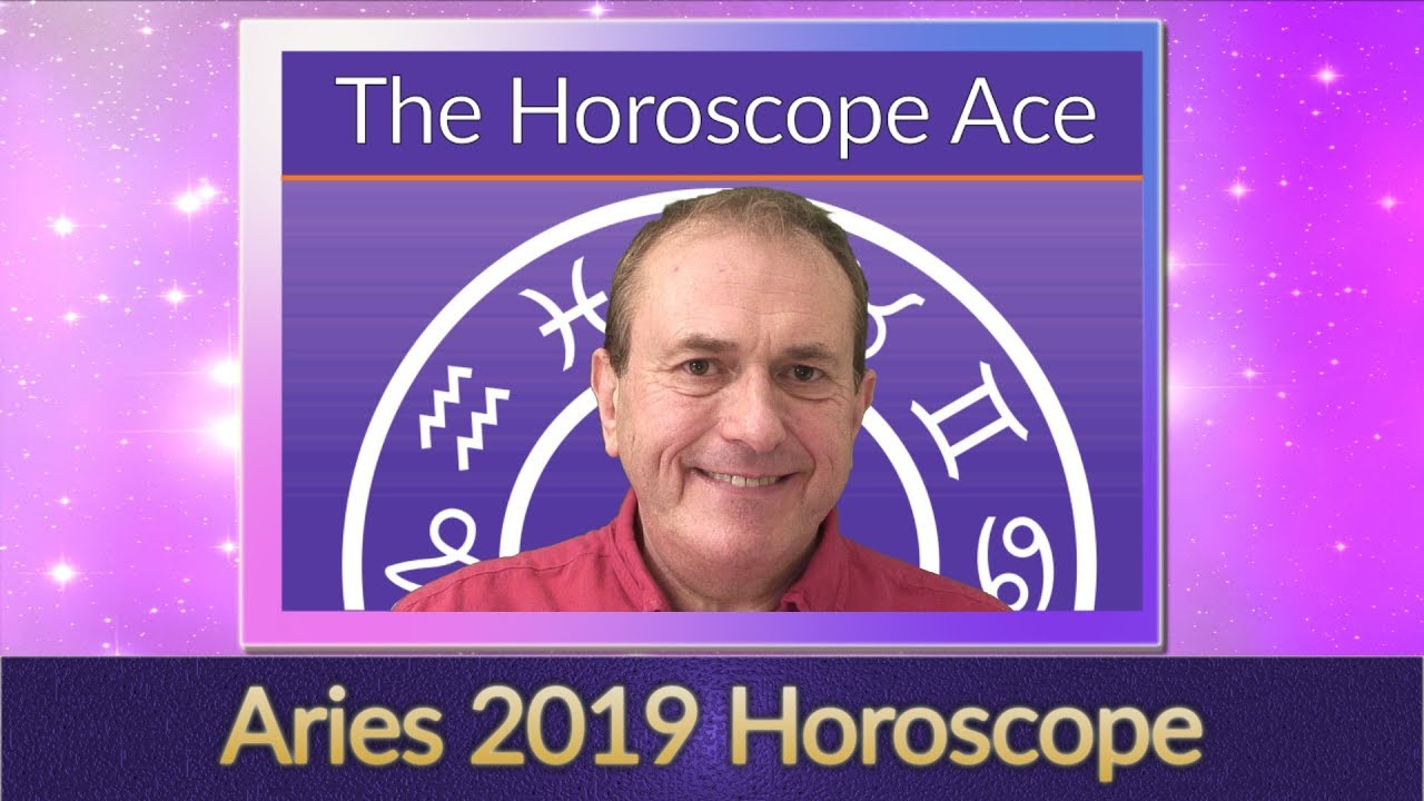 aries weekly horoscope 15 january 2020 michele knight