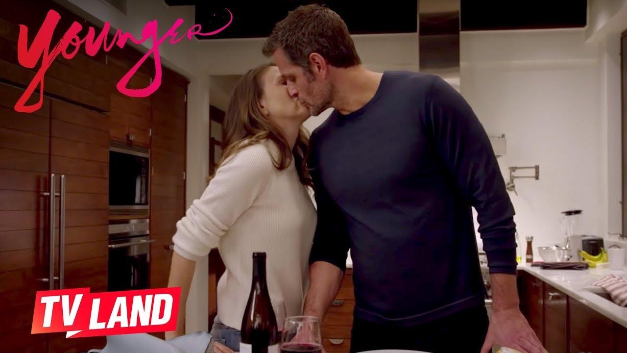 Download Charles & Liza's Relationship Timeline (Compilation) | Younger | TV Land