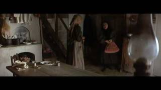Fiddler on the roof - Yenta the matchmaker