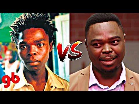 uzalo actors then vs now