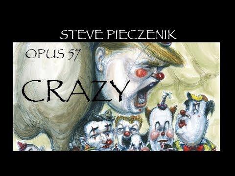 OPUS 57 Crazy