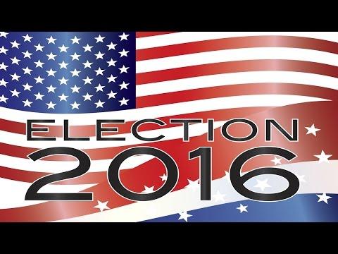 Rand Paul wins CPAC Presidential Straw Poll