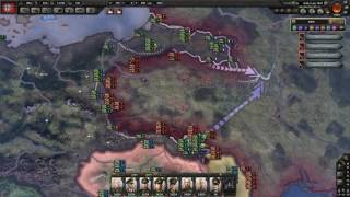 hearts of iron 4 germany campaign