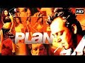 Plan 2004 - Action Movie | Sanjay Dutt, Priyanka Chopra, Dino Morea, Sanjay Suri.