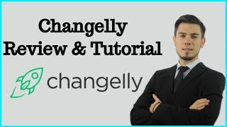 Changelly Review - Buy Bitcoin Exchange 2019