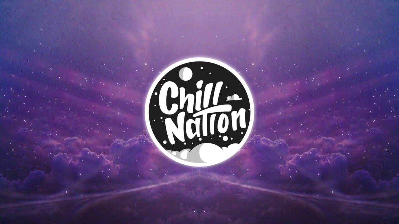 Download Zayn - Pillowtalk (No Sleep Remix)