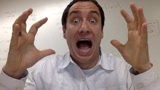The Waldow Social Weekly Video Intro - Feb 28, 2014 Thumbnail