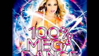 Latest Hindi Mega Dance Remix Mashup 2014