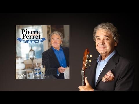 Pierre Perret - Alphonsine