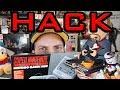 [Tutoriel] Hack Snes Mini - Ajout de jeux/ROMS sur la Super Nintendo Mini !