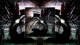 Nemertines - The Dying Immortal Man (Full Album)