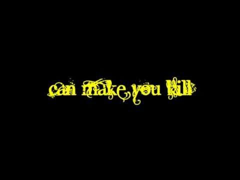 Jim Sturgess - Mistake the Enemy with Lyrics HD